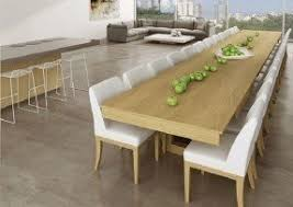 dining table 8 seater foter