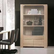 esszimmer spiegel produkte wohn trends esszimmer sideboards vitrinen und kommoden