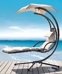 Discontinued Patio Furniture by 116 Best Patio Furniture Images On Pinterest Terraces Backyard