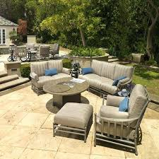 outdoor furniture collection sunnyland outdoor patio furniture patio