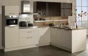 küche kaufen kleine küchenzeile kaufen am besten büro stühle home dekoration tipps
