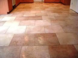 Kitchen Floor Tiles Team Galatea Homes Kitchen Floor