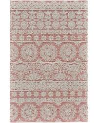 Modern Wool Rugs Sale Winter Shopping Season Is Upon Us Get This Deal On Grand Bazaar