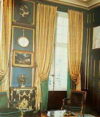 custom window treatments san diego san diego upholstery restoration