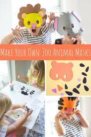 Oriental Trading Home Decor by 281 Best Kids U0027 Craft Ideas Images On Pinterest Kids Crafts