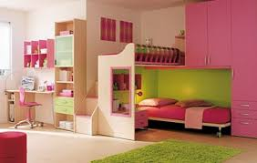 Cool Bedroom Colors Zampco - Bedroom colors for girls