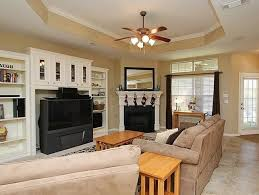 Modern Living Room Ceiling Lights Choosing Best Ceiling Fan With Light And Remote Reviews