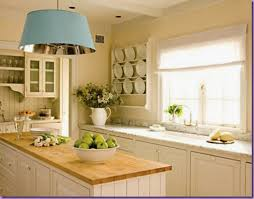 Exclusive Kitchen Design by Simple Kitchen Designs Gallery Voluptuo Us