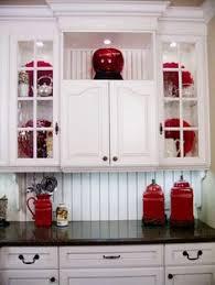 Kitchen Accents Ideas White Kitchen Accessories Buscar Con Home Decor