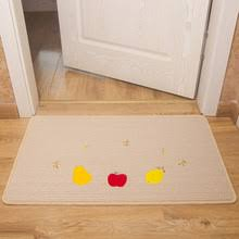 Throw Rugs For Bathroom by Compare Prices On Cute Area Rugs Online Shopping Buy Low Price