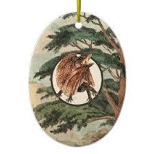 green lizard ornaments keepsake ornaments zazzle