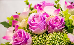 Best Flower Delivery Service Seasonal And Local Online Flower Delivery In Melbourne