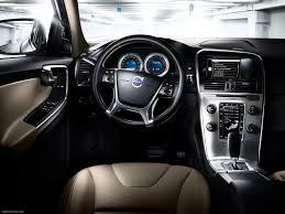 volvo xc60 2015 interior volvo xc60 2009 pictures information u0026 specs