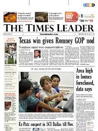 lexus body shop isleworth times leader 05 30 2012 mitt romney united states government