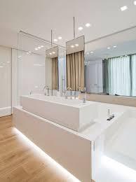 idee chambre parentale avec salle de bain suite parentale 100 propositions pour intérieur moderne