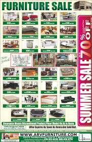 Furniture Store Kitchener Arv Furniture Flyers Flyers