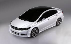 honda cars all models honda car models vumandas kendes
