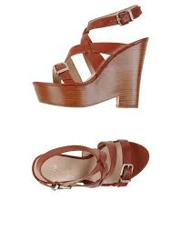 womens boots sale clearance australia liu jo australia liu jo shoes sandals brown footwear