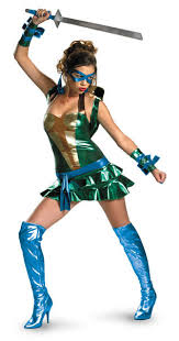 Teenage Mutant Ninja Turtles Halloween Costume Teenage Mutant Ninja Turtles Leonardo Costume Candy