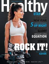 healthy utah january 2017 by healthy magazine issuu