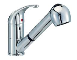 designer faucets kitchen kitchen tap brands xx13 info