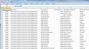 wedding registration list clearthunder online registration system features track