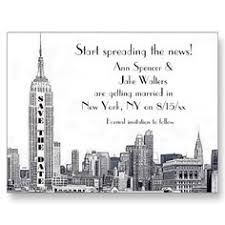New York City Themed Party Decorations - design a room new york cityscape background backdrops u0026 scene