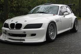 bmw z3 racecarsdirect com bmw z3 m coupe gtr