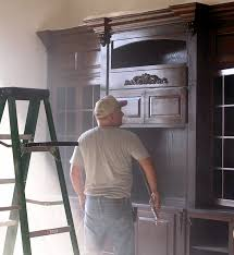 Cabinets To Go Okc Oklahoma U0027s Best Cabinetmaker Building Quality Cabinets And Countertops
