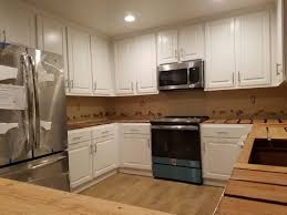 white kitchen cabinets raised panel raised panel kitchen cabinets caliber woodcraft