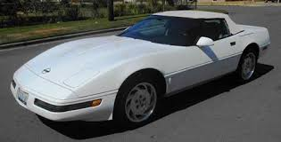 96 corvette for sale 1995 chevrolet corvette for sale carsforsale com
