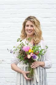 host an instagram worthy at home floral workshop east coast