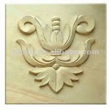 3d wood carving cnc router with dsp qd 1325d best quality cnc wood