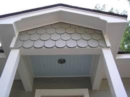 16 best exterior paint images on pinterest blue ceilings