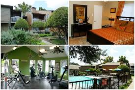 awesome 2 bedroom apartments you can rent u2013 and really enjoy u2013 in