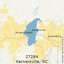 best places to live in kernersville zip 27284 carolina