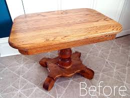 heat stain on wood table remove white rings from wood furniture large size of coffee coffee