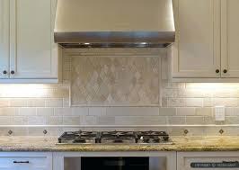 travertine tile kitchen backsplash travertine tile in kitchen travertine subway tile backsplash ideas