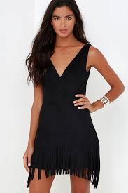 little black dresses lbd cheap little black dresses