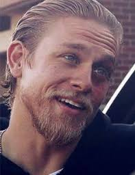 how to have jax teller hair fa fashion