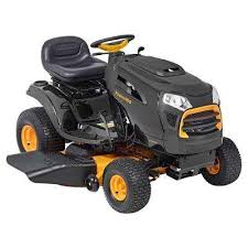 poulan pro riding lawn mowers outdoor power equipment the