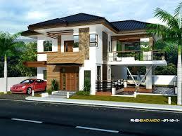 home design 3d gold version download my home design et my dream home design at wonderful chic exterior