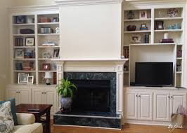 cottage and vine client inspiration fireplace surrounds u0026 built ins