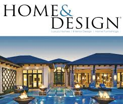 design home diamond cheat