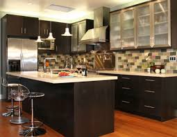 contemporary kitchen ideas 2014 impressive contemporary kitchen ideas 2014 great interior