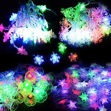 compare prices on small fairy lights online shopping buy low
