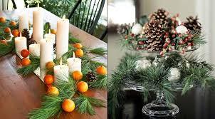 Eco Friendly Christmas Decoration