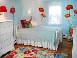 paint ideas for bedroom bedroom paint ideas bedroom paint ideas accent wall