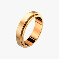 gold wedding ring gold wedding ring g34pc100 piaget wedding jewelry online