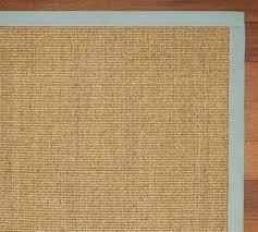 sisal rugs with borders roselawnlutheran